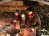 Gluehweinverkauf Nov u Dez 10 (15) (Medium)