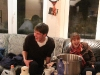 Gluehweinverkauf Nov u Dez 10 (24) (Medium)