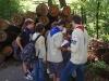 Stammeslager Aug 10 (12)