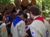 Stammeslager Aug 10 (13)