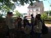 Stammeslager Aug 10 (2)