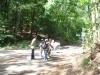 Stammeslager Aug 10 (22)