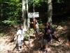 Stammeslager Aug 10 (25)