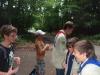 Stammeslager Aug 10 (26)