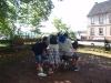 Stammeslager Aug 10 (3)