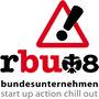 rbu08 logo