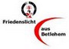 friedenslicht-logo
